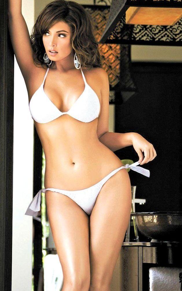 Marisol González Casas hot